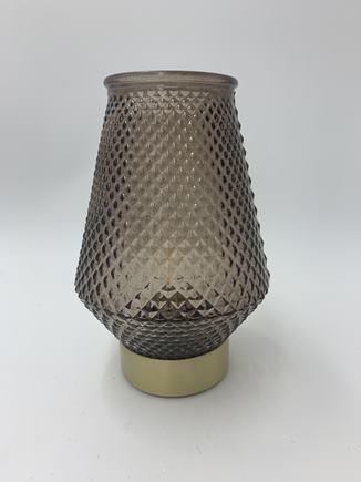 STOLOVÁ LAMPA S